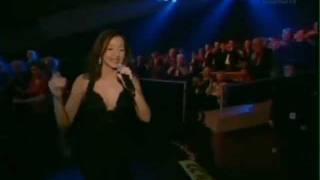 Vicky Leandros - Die Bouzouki klang durch die Sommernacht (1973) thumbnail