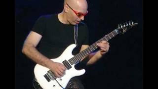 Joe Satriani - Revelation