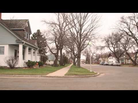 Stutsman Rural Water District Video