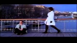 Swing Out Sister - Waiting Game