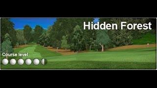 Shot Online Hidden Forest -21