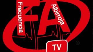 FATV 16/17 Fecha 19 - Tristán Suárez 2 - Talleres 1