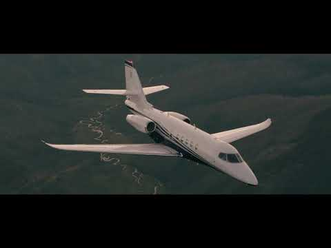 Cessna Citation Jets: A Solution For Every Sky