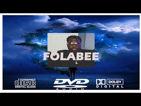 (free)-tekno-x-davido-type-beat-|-afrobeat-instrumental-2019-|-folabee