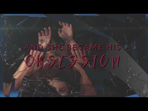 OBSESSION - Helen Hardt - Steel Brothers Saga Mp3
