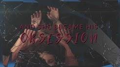 OBSESSION - Helen Hardt - Steel Brothers Saga