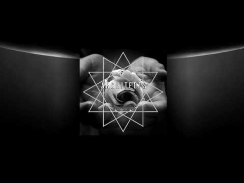 Architects - All Love is Lost Instrumental