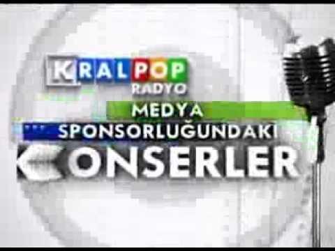 KralPop Sunar: Dikkat Dikkat! Organize Oluyoruz! Hip Hop Festivali @ 9 Mart KüçükÇiftlik Park'ta!