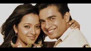 Download Hindi Video Songs - Vaseegara Cover -Leema John :P