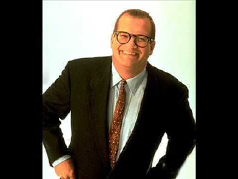 Drew carey my dick is so big