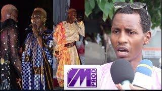 KHAWTEF:TENUES EFFEMINEES,OUZIN ACCUSE SON TAILLEUR,IL DEMENT