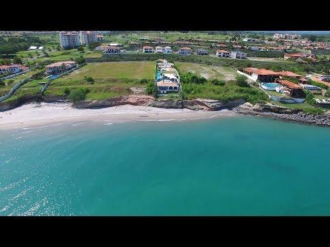 Quieres un video para tu inmueble? ☎+507 6854-9829 WhatsApp | Panamá