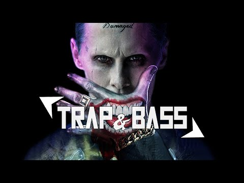 trap-music-2019-✖-bass-boosted-best-trap-mix-✖-#14