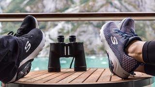 видео Как выбрать женскую осеннюю обувь