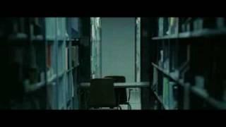 Hipnos Trauma 2004 trailer