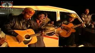 Nagpuri Christmas X-Mas Song - 24 December Aadhi Rati | Christmas Bhajan Album - Khush Janam Din