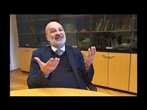 20 tjedan mozga cijeli intervju s prof dr sc Milošem Judašem