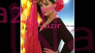 Nazir-naprzod Nazir