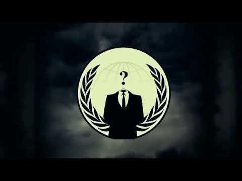 Anonymous - Momo Part III