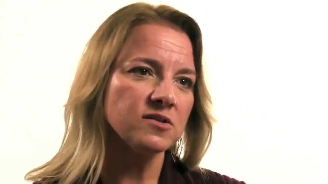 Psykologspesialist Heidi Tessand har snakket med ungdom som lurer på om de er normale.