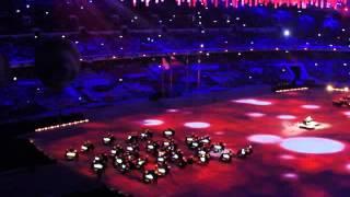 видео: Мацуев на закрытии Олимпиады в Сочи  2014  M4V03915