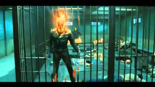 Video Ghost Rider - Skillet(Monster) download MP3, 3GP, MP4, WEBM, AVI, FLV Mei 2018