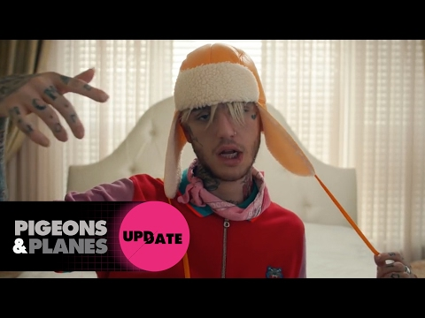 These Rappers are Blowing Up Online | Pigeons & Planes Update