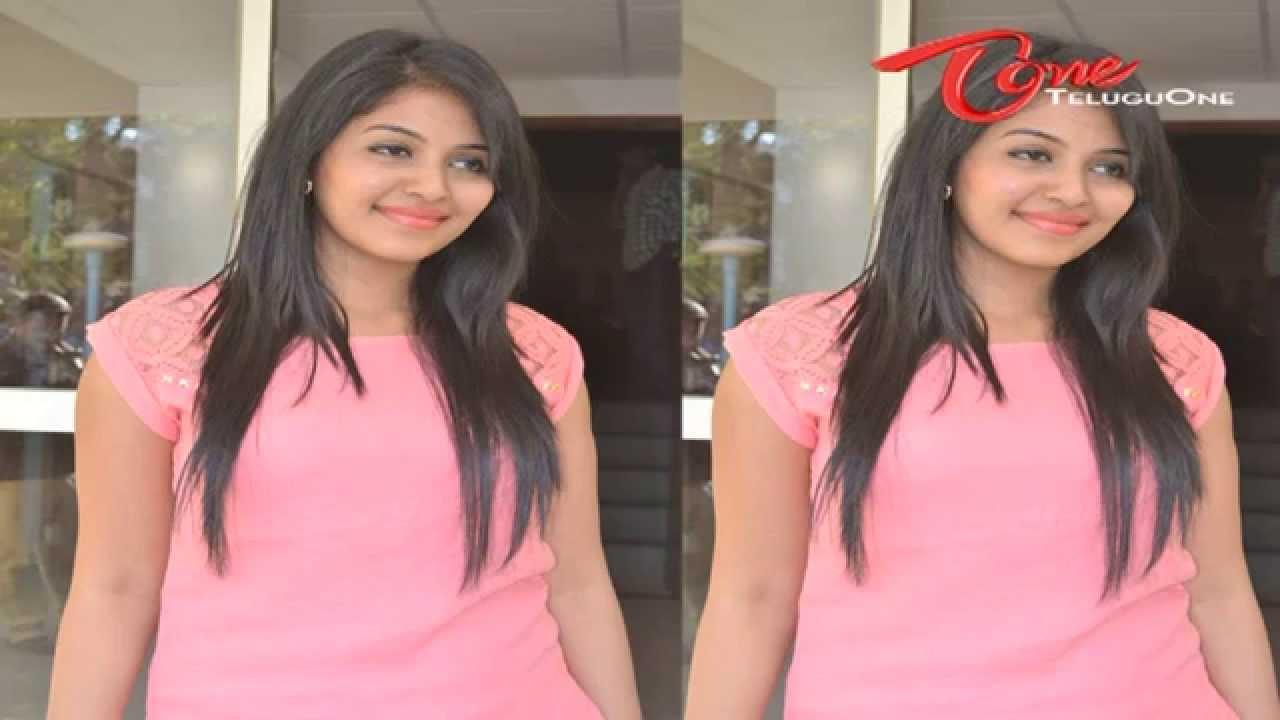 south indian actress anjali latest hot photo shoot - youtube