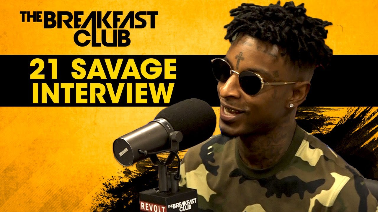 21-savage-opens-up-about-dating-amber-rose-first-album-success-much-more