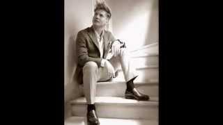 Regent's Blake - scarpe eleganti per giovani dinamici