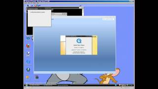 Windows XP Professional (Spanish) with Service Pack 3!.mp4