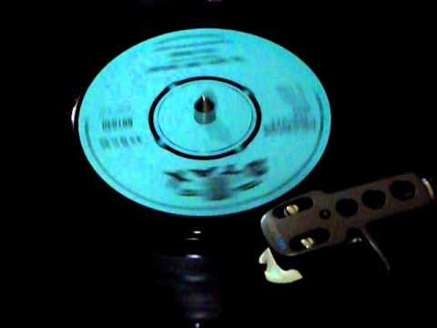 Otis Redding The Happy Song Dum Dum Open The Door