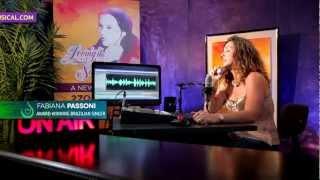 LA Talk Radio - Talk2Brazil