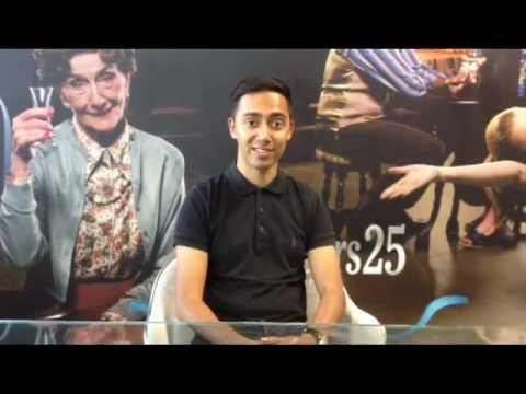BBC Careers: Broadcast Engineering & Technology