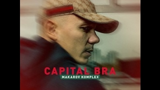 Capital Bra - Intro (Makarov Komplex)
