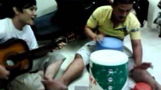 Video | Nhạc Chế Gõ Bo Gò Vấp | Nhac Che Go Bo Go Vap