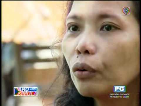 Ako Ang Simula:  Bikes for the Philippines