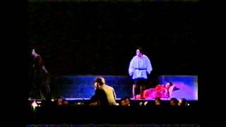 iL Trovatore. Finale Quarto. Leonora: Judith Borràs....