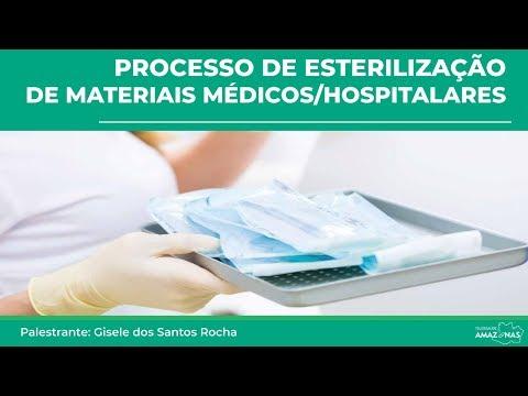 processo-de-esterilização-de-materiais-médicos/hospitalares