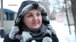 Сім'я на Донеччині переїхала у нове житло | Гарячі новини