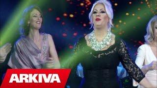 Gili - E din ti (Official Video HD)