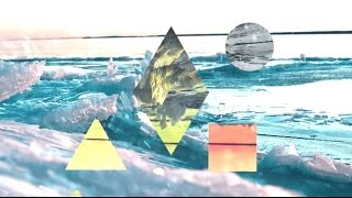 Clean Bandit - Dust Clears (Russ Chimes Remix) [Official]