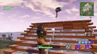 Fortnite| RAJ gets 360