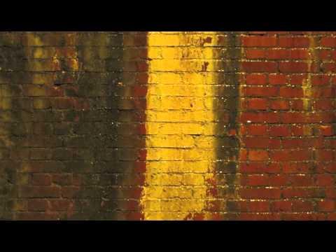 ピンク・フロイド ザ・ウォール Pink Floyd -Another Brick In The Wall ...