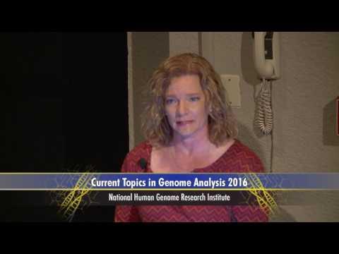 Next-Generation Sequencing Technologies (2016) - Elaine Mardis
