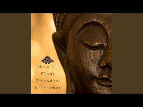 Music for Deep Relaxation Meditation - 30 Beautiful Meditative Songs from the New Age Healing Meditation Music Academy
