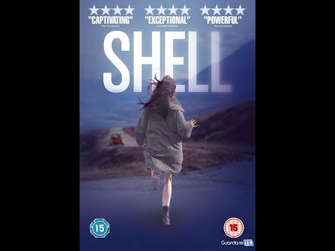 Film Shell 2012 Streaming, Shell Streaming italiano cartoni animati