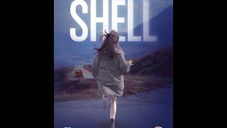 Film Shell 2012 Streaming, Shell Streaming italiano cartoni animati