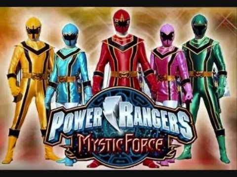 Top Online Power Rangers Games Free To Play