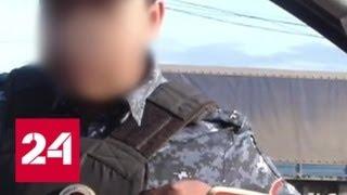 Back in USSR: паспорта советского образца снова в ходу - Россия 24